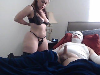 blowjob, amateur, cumshot, milf, hd videos, deep throat