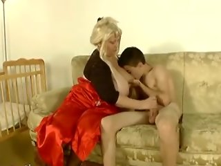 granny, cumshot, mature, spanish, straight,