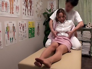 masturbation/onanii massage