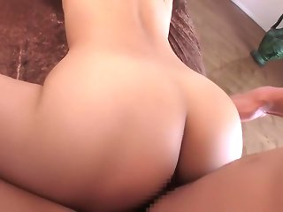 face sitting, japanese, fingering, couple, wife, straight