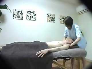 japanese, asian, korean, massage, straight,