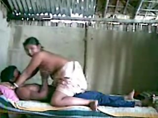 assamese indian