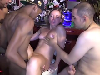 group sex gangbang